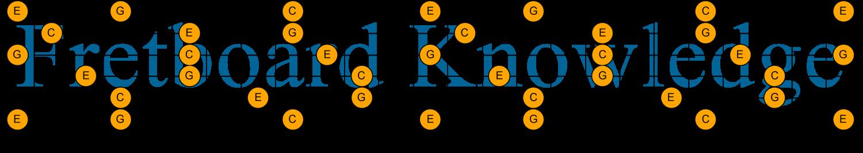 C E G