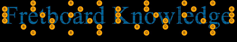 D G B