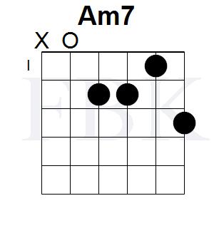 Am7 1