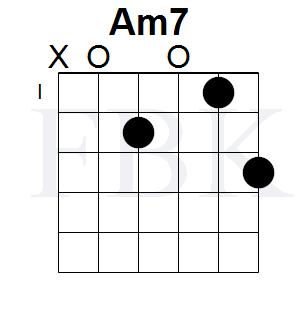 Am710 1