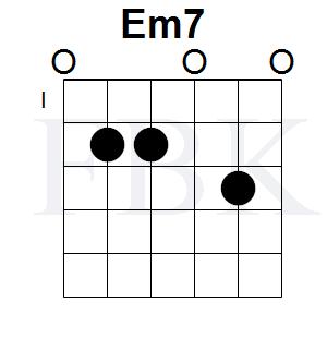 Em712 1