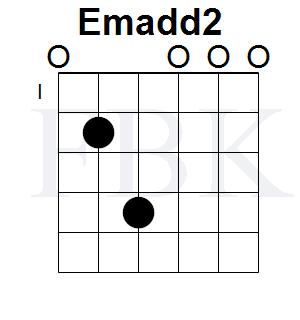 Emadd2 1