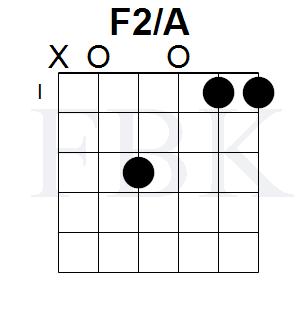 F2A 1