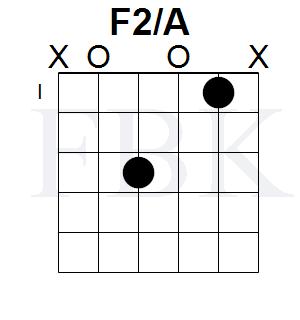 F2A44 1