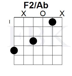 F2Ab 1