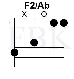 F2Ab45 1
