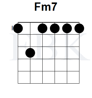 Fm7 1