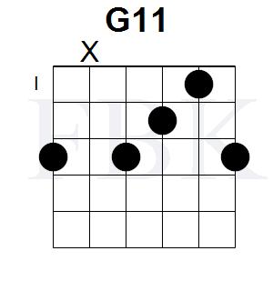 G11 1