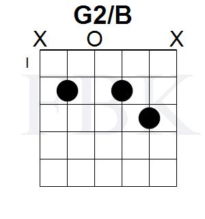 G2B2 1