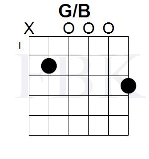 GB10 1
