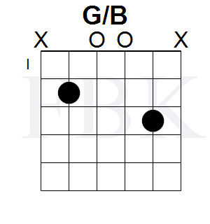 GB11 1